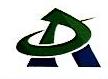 汕头市润都混凝土有限公司 最新采购和商业信息