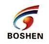 广西博燊医疗科技有限公司 最新采购和商业信息