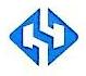湖北顺龙工贸有限公司 最新采购和商业信息