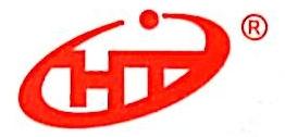 上海汇拓电器有限公司 最新采购和商业信息