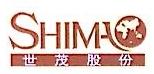 大连世茂嘉年华置业有限公司 最新采购和商业信息