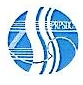 中水珠江规划勘测设计有限公司北京分公司 最新采购和商业信息