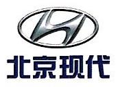 青岛广兴汽车销售服务有限公司 最新采购和商业信息