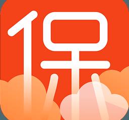 北京保客云管家网络科技有限公司 最新采购和商业信息
