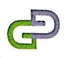 南京肯格工程技术有限公司 最新采购和商业信息