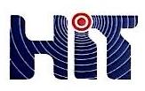湖北华威科智能股份有限公司 最新采购和商业信息
