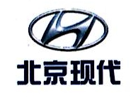 桐乡市兴田汽车销售服务有限公司