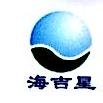 甘肃扶正药业科技股份有限公司 最新采购和商业信息