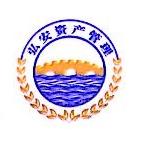 惠州弘安资产管理有限公司 最新采购和商业信息