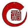 深圳市深商资本运营管理有限公司