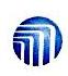 河北四方通信设备有限公司 最新采购和商业信息