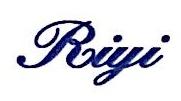 福州日翼机械设备有限公司 最新采购和商业信息