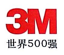 兰州宇胜通商贸有限公司 最新采购和商业信息