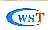 深圳市沃思特科技有限公司 最新采购和商业信息