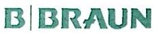 合肥天恩医疗器械有限公司 最新采购和商业信息