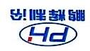 深圳市鹏辉制冷工程有限公司 最新采购和商业信息