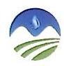 福州水务平潭引水开发有限公司