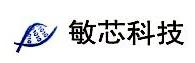 上海敏芯信息科技有限公司 最新采购和商业信息