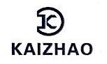 深圳市凯兆智能科技有限公司 最新采购和商业信息