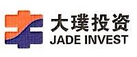 上海大璞投资管理有限公司 最新采购和商业信息