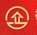 济宁福德投资有限公司 最新采购和商业信息