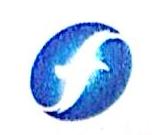 福建电广广播电视报广告有限公司 最新采购和商业信息