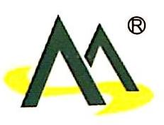 文山市茂盛经贸有限公司 最新采购和商业信息