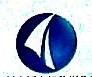 湖州广电梅地亚文化艺术中心有限公司 最新采购和商业信息