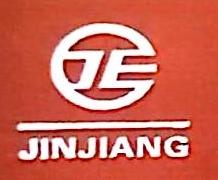 成都中电锦江信息产业有限公司 最新采购和商业信息
