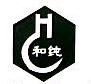 江苏和纯化学工业有限公司