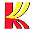 陕西品创瑞文化传播有限公司 最新采购和商业信息