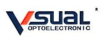 江西威赛光电科技有限公司福建分公司