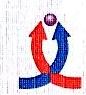 长春康彼达科技有限公司 最新采购和商业信息