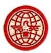 鹤山市佳泉新材料有限公司 最新采购和商业信息