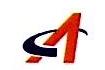 上海昂轩仪器有限公司 最新采购和商业信息