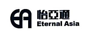 吉林省怡亚通吉诺尔供应链有限公司 最新采购和商业信息