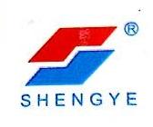 玉环县盛业塑机厂 最新采购和商业信息