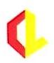 珠海长立建筑工程有限公司 最新采购和商业信息