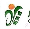广州煜技成机电设备有限公司 最新采购和商业信息