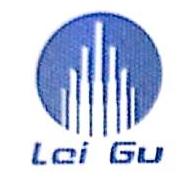 上海雷谷建筑科技有限公司 最新采购和商业信息