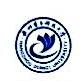 杭州文一教育发展有限公司 最新采购和商业信息