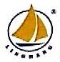 上海凌航实业集团有限公司 最新采购和商业信息