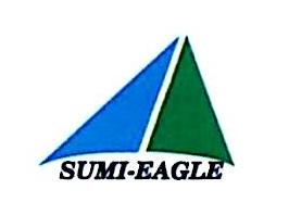斯美伊戈(厦门)贸易有限公司 最新采购和商业信息