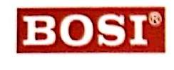 东莞市孛斯五金电子有限公司 最新采购和商业信息
