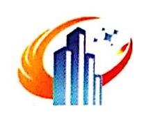 广西南宁永信建筑劳务有限公司 最新采购和商业信息