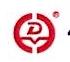 长沙市凯泽机电设备有限公司 最新采购和商业信息