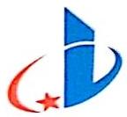 河南全成建设有限公司 最新采购和商业信息