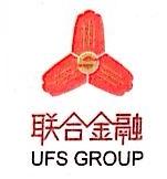 东莞松山湖联合金融投资有限公司 最新采购和商业信息