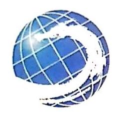 温州平阳港投资开发有限公司 最新采购和商业信息