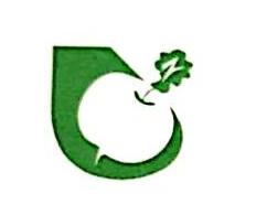温州菜篮子经营配送有限公司 最新采购和商业信息